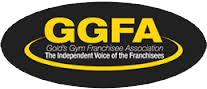 Fitness Equipment from GGFA, Powered by soOlis