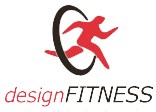 Fitness Equipment from Design Fitness, Powered by soOlis