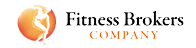 Fitness Equipment from Fitness Brokers, Powered by soOlis