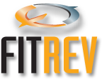 Fitness Equipment from Fit Rev, Powered by soOlis