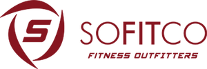 Fitness Equipment from SoFitCo, Powered by soOlis
